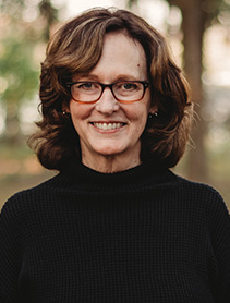 Dr. Nancy McKee