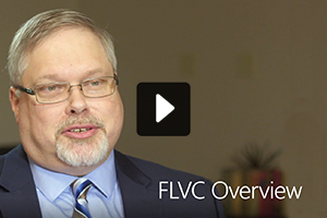 FLVC Overview Mike Dieckman
