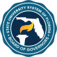 State University System of Florida